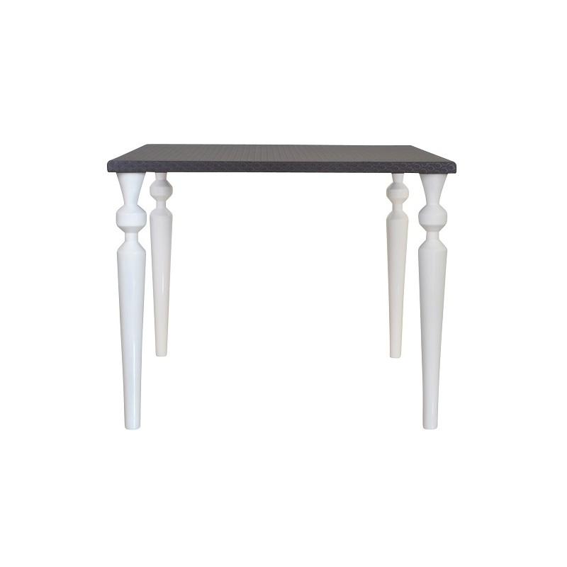 Bodija Dining Table