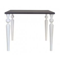 Bodija Dining Table