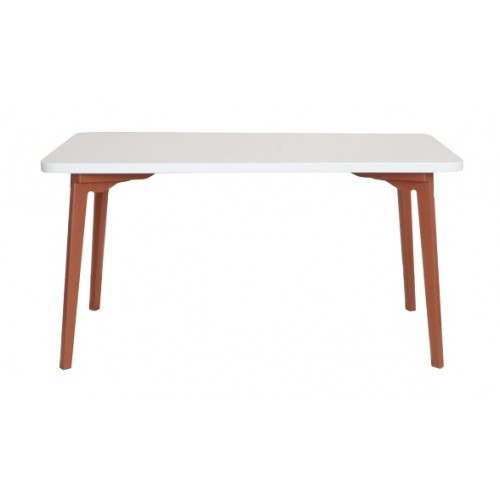 Alade Dining Table (6 Seater)
