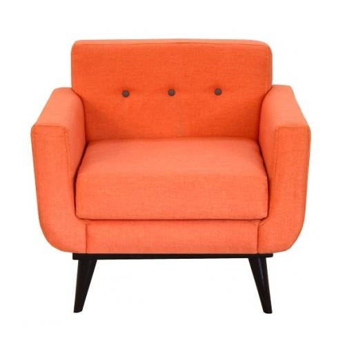 Wamlake Arm Chair