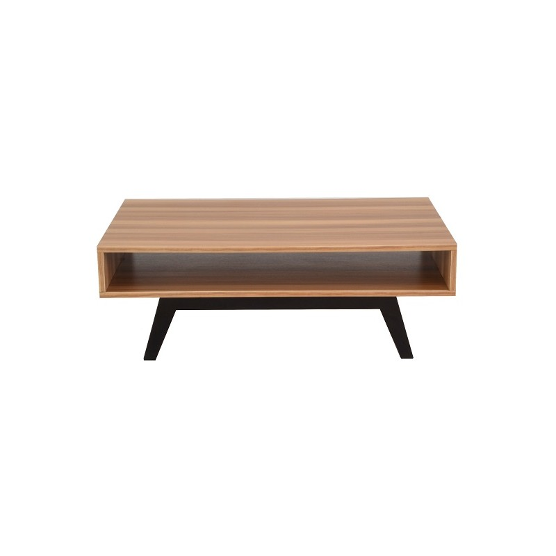 Oron Coffee Table