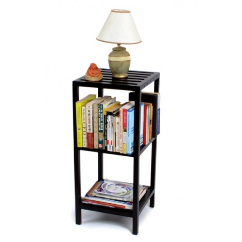 Soba Bookcase (Display Unit)