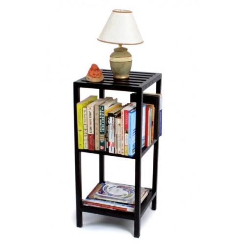 Soba Bookcase (Display Unit)