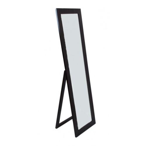 Kilabo Standing Mirror