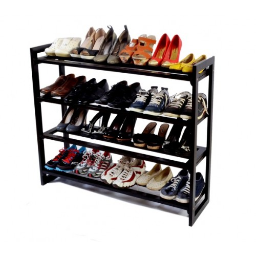 Bata Shoe Rack