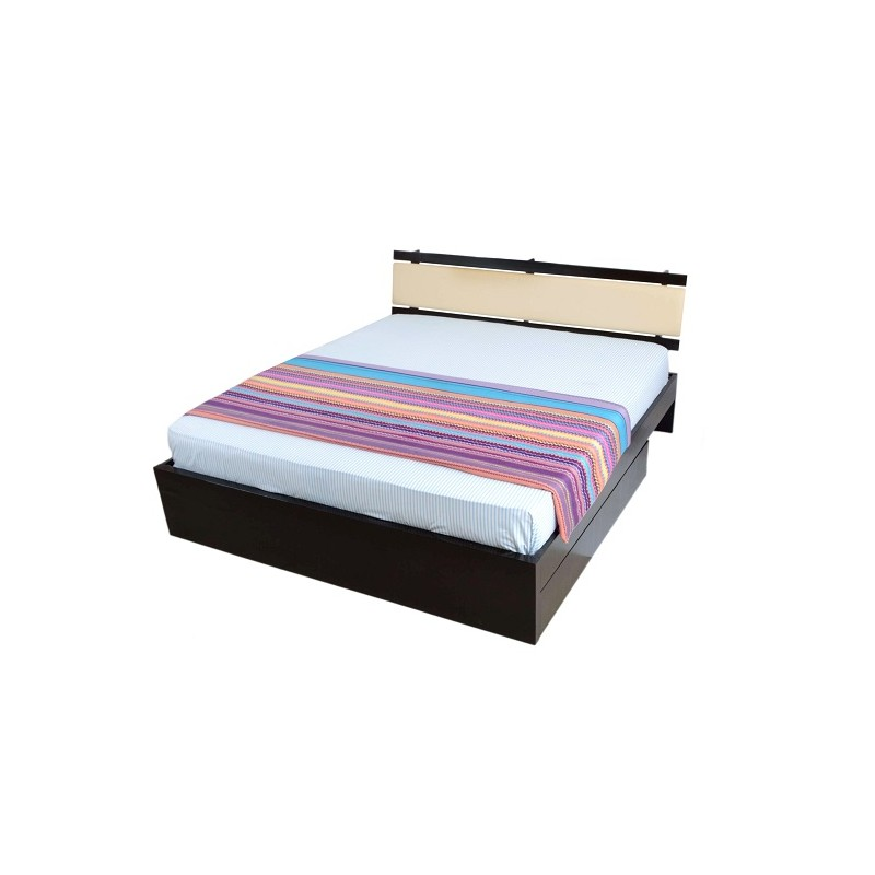 Ezira Bed with Storage