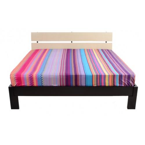 Longrin Bed