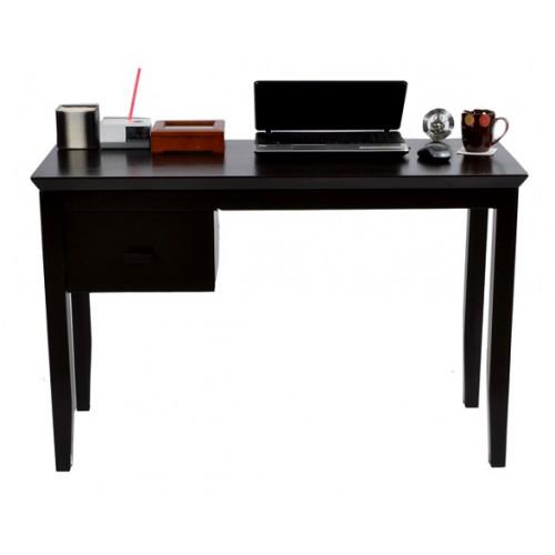 Kajoo Desk