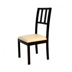 Uli Dining Chair