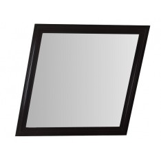 Bazza Wall Hanging Mirror