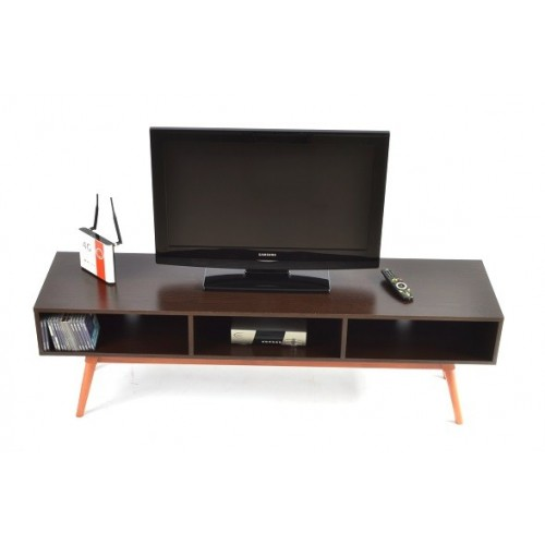 Tv Stands Dining Tables Coffee Tables Side Tables End Tables Center Tables Living Room