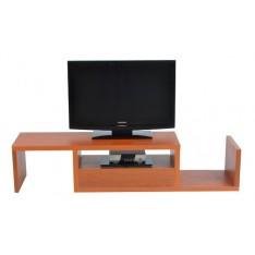 Karewa TV Stand