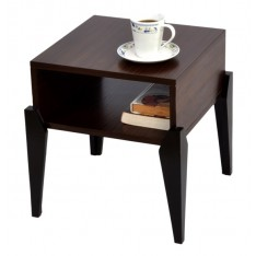 Abak Side Table
