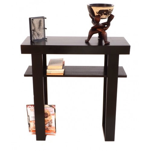 Dala Console Table