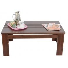 Meje Coffee Table