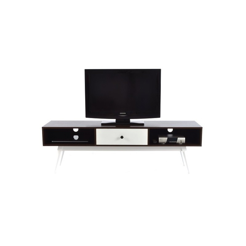 Dino II TV Stand