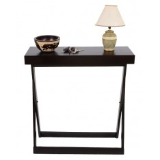 Bonny Console Table