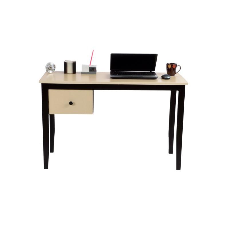 Kyado Desk