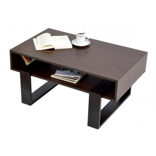 Abak Coffee Table