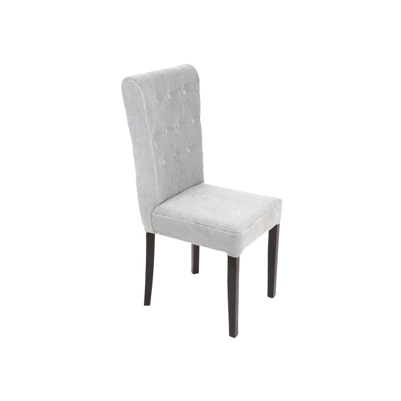 Oma Dining Chair