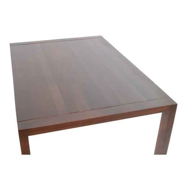 Ibeno coffee table skarabrand for Center table coffee table