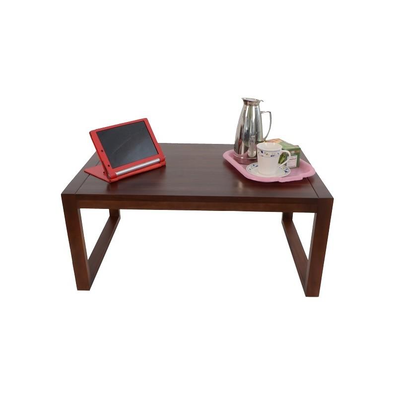Ibeno Coffee Table