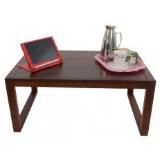 Ibeno Coffee Table
