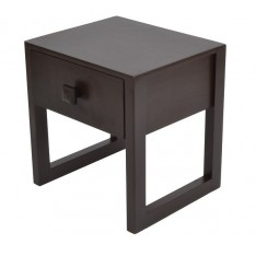 Gegu Bedside Table