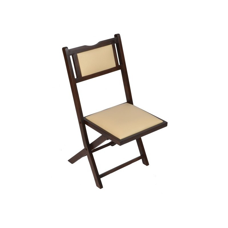 Leki Folding Chair