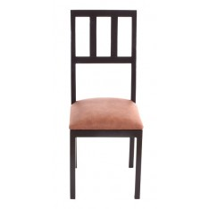 Uli II Dining Chair