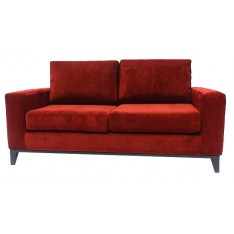 Wemeriva 2 (Two Seater Sofa)
