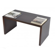 Xela Coffee Table
