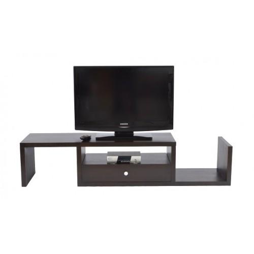 Karewa II TV Stand