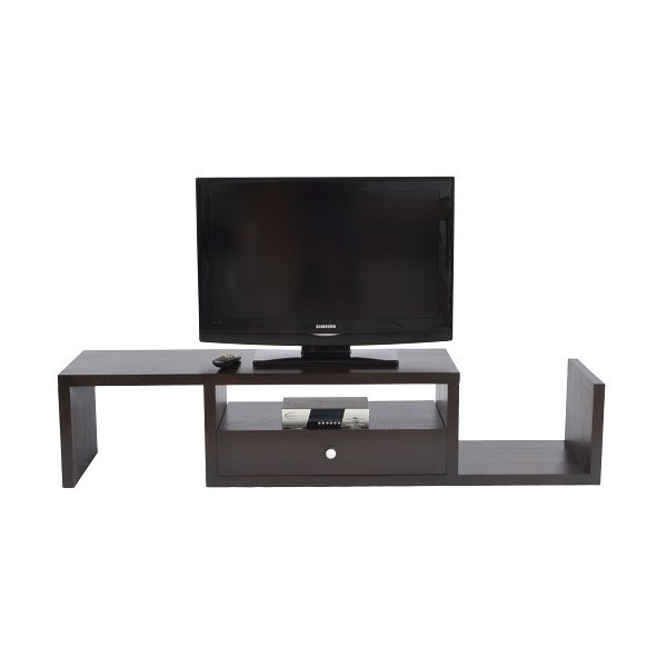 Tv Tables Big Tv Stand: Karewa II TV Stand