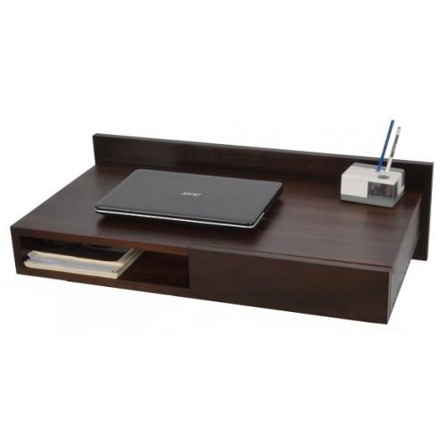 Jobe Study Desk