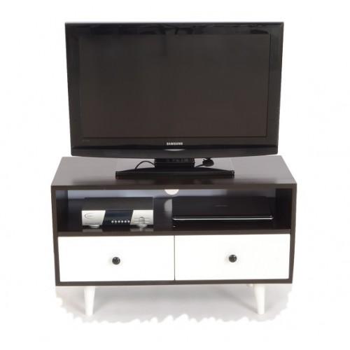 FatBoi TV Stand