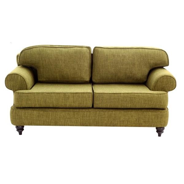 Ngaddariva 2 (Two Seater Sofa) - Skarabrand