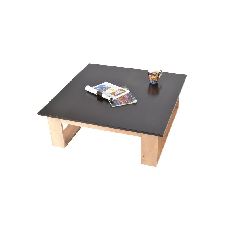 Banush Coffee Table