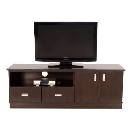 Bosso TV Stand