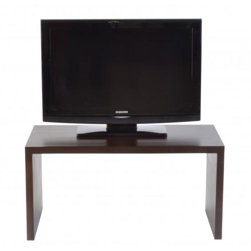 Xela TV Stand