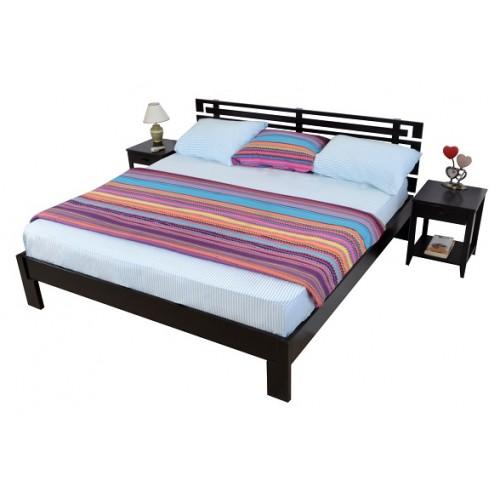 Ogere Bed