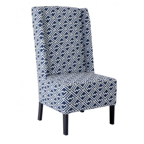 Oru Dining Chair