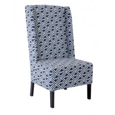 Oru Dining Chair