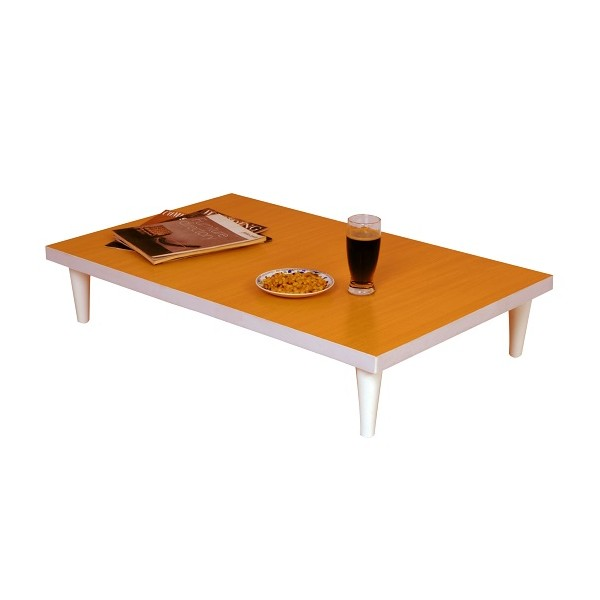 Uribe coffee table skarabrand for Center table coffee table