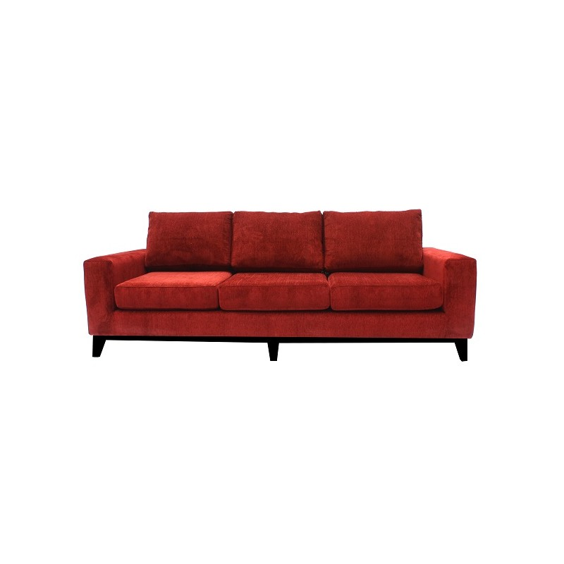 Wemeriva 3 (Three Seater Sofa)