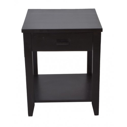 Rafi Bedside Table