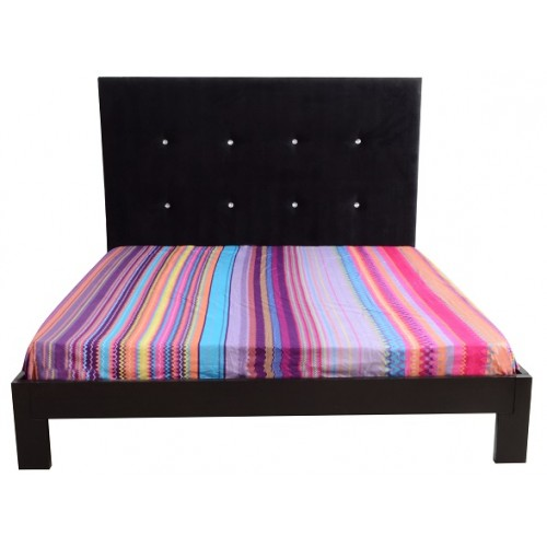 Agene Bed