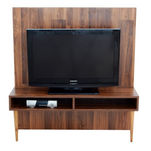 Okobo TV Stand