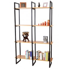 Sheree Display Unit
