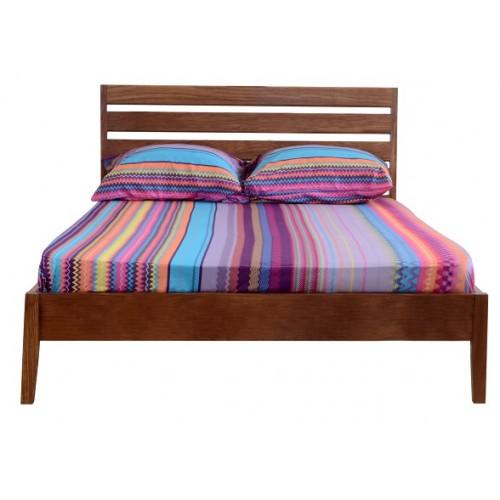 Bokos Bed